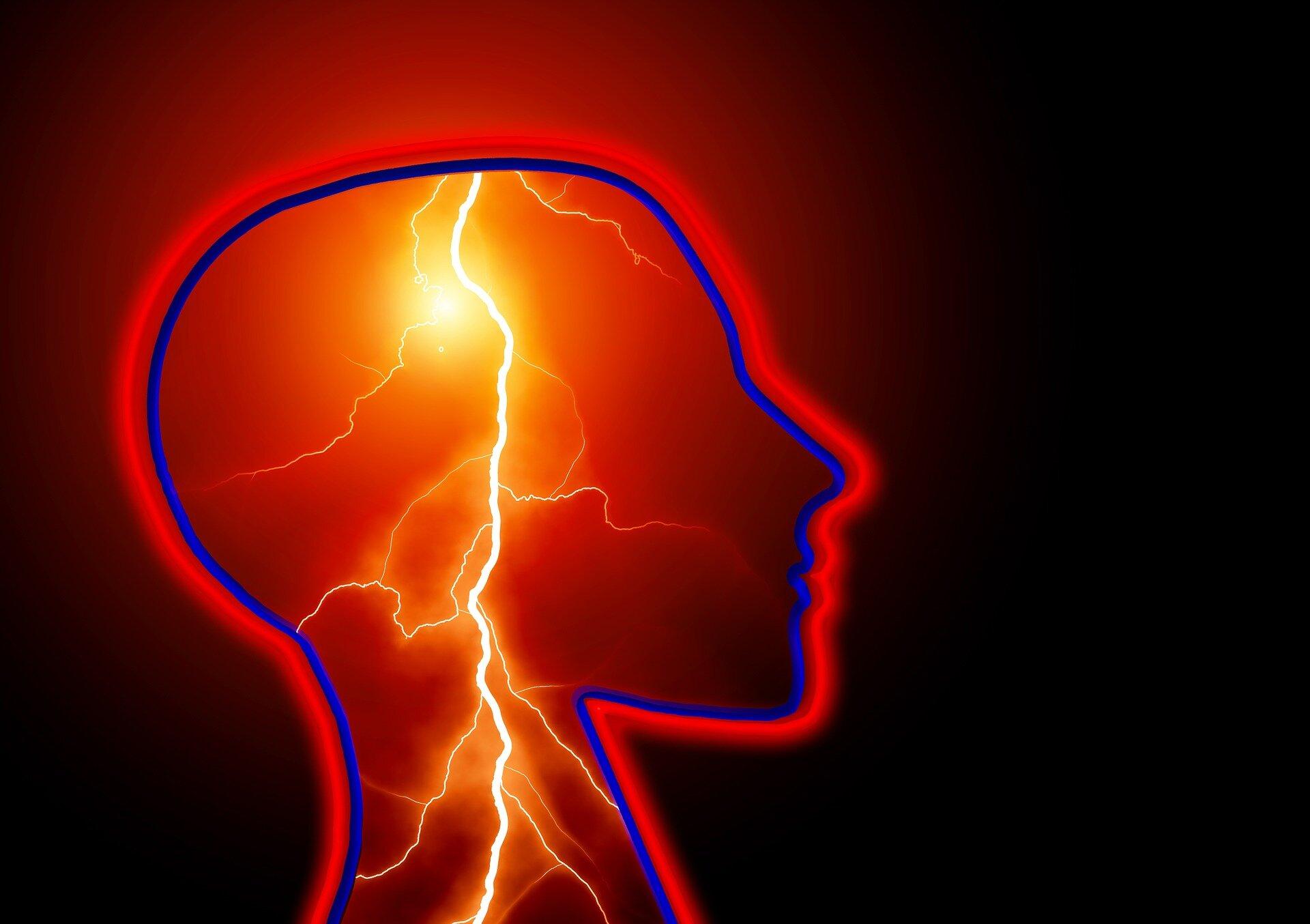 Can AI Predict Risk of Atrial Fibrillation and Stokes?