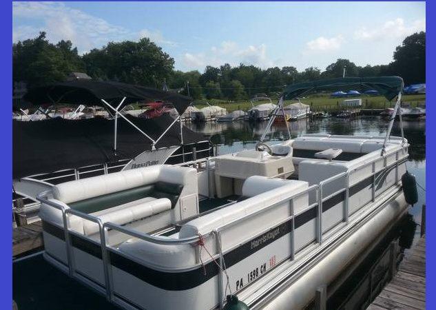 Belews Lake Boat Rentals – Now Open – Fishing Boat Rentals on Belews Lake -All American Boat Rental